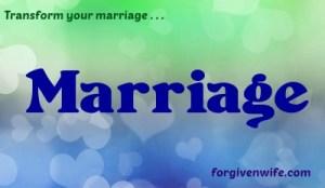 transform_marriage