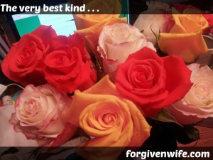 sacrifice_roses