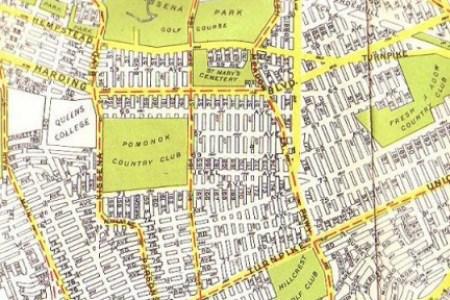 pomonokmap 432x302