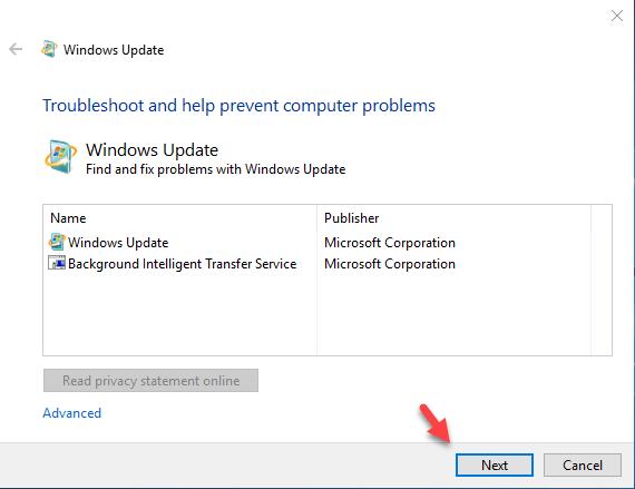 Cara Mengatasi Instalasi Update Windows yang Sama