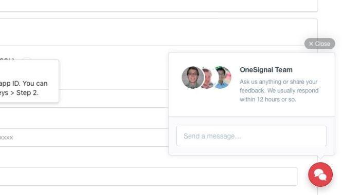 Cara Terbaik Menambah Push Notifications ke Situs WordPress