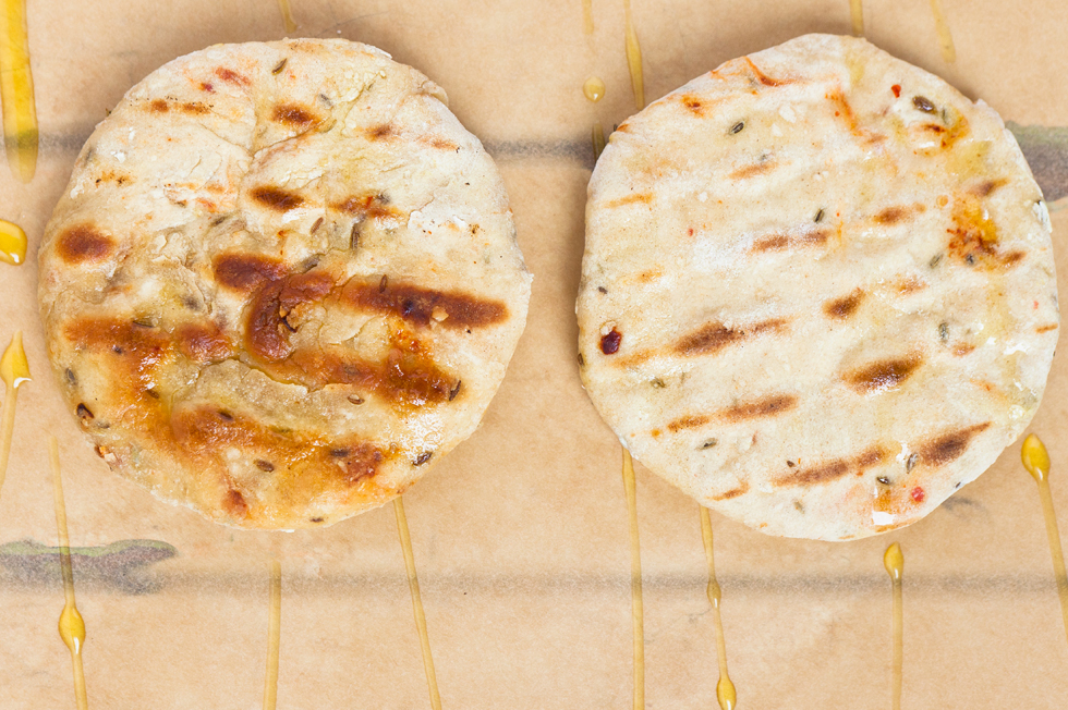 flatbreads croped