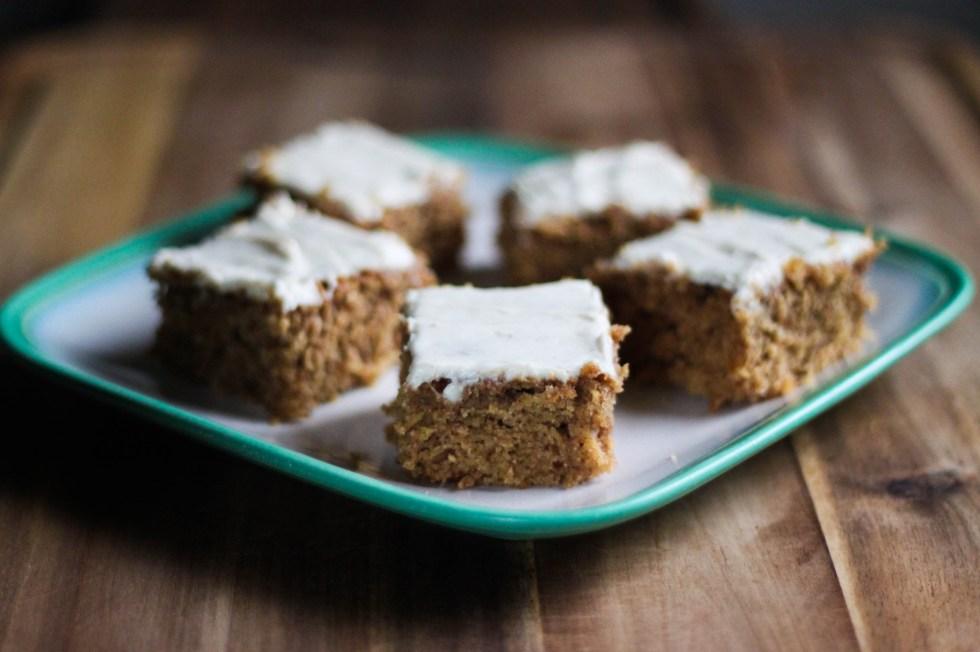 Parsnip cake-14