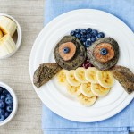 Kid Friendly Meals – Breakfast Ideas for Kids
