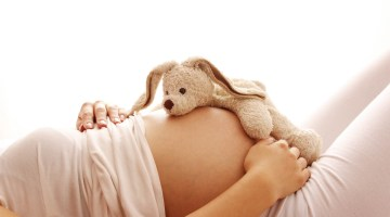 Preparing for Pregnancy Guide for Getting Having a Happy Healthy Pregnancy