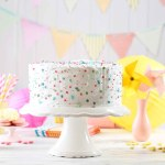 10 Fun Party Ideas for Simple Celebrations