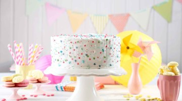 Fun Party Ideas Theme Party Birthday Ideas for Simple Celebrations