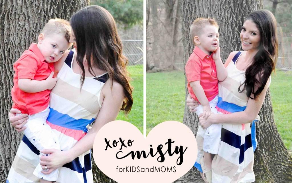 mom-blogger-forkidsandmoms-mommy-blog-parenting-advice-momhacks-misty-nelson-ABOUT