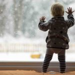 10 Save Your Sanity Snow Day Activities and Learning to Let it Go!