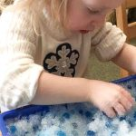 Snow Day Activities Winter Fun for Toddlers and Things to do with Kids