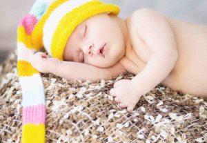 Baby Lullaby Music Songs to Make Baby Sleep Playlist of Lullabies