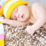 Baby Lullaby Music – 20 Sweet Songs by Popular Artists