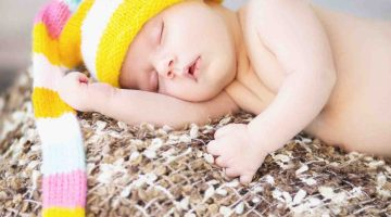 Baby Lullaby Music Songs to Make Baby Sleep Playlist of Lullabies