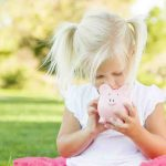 How Kids Can Make Money for Themselves at Any Age