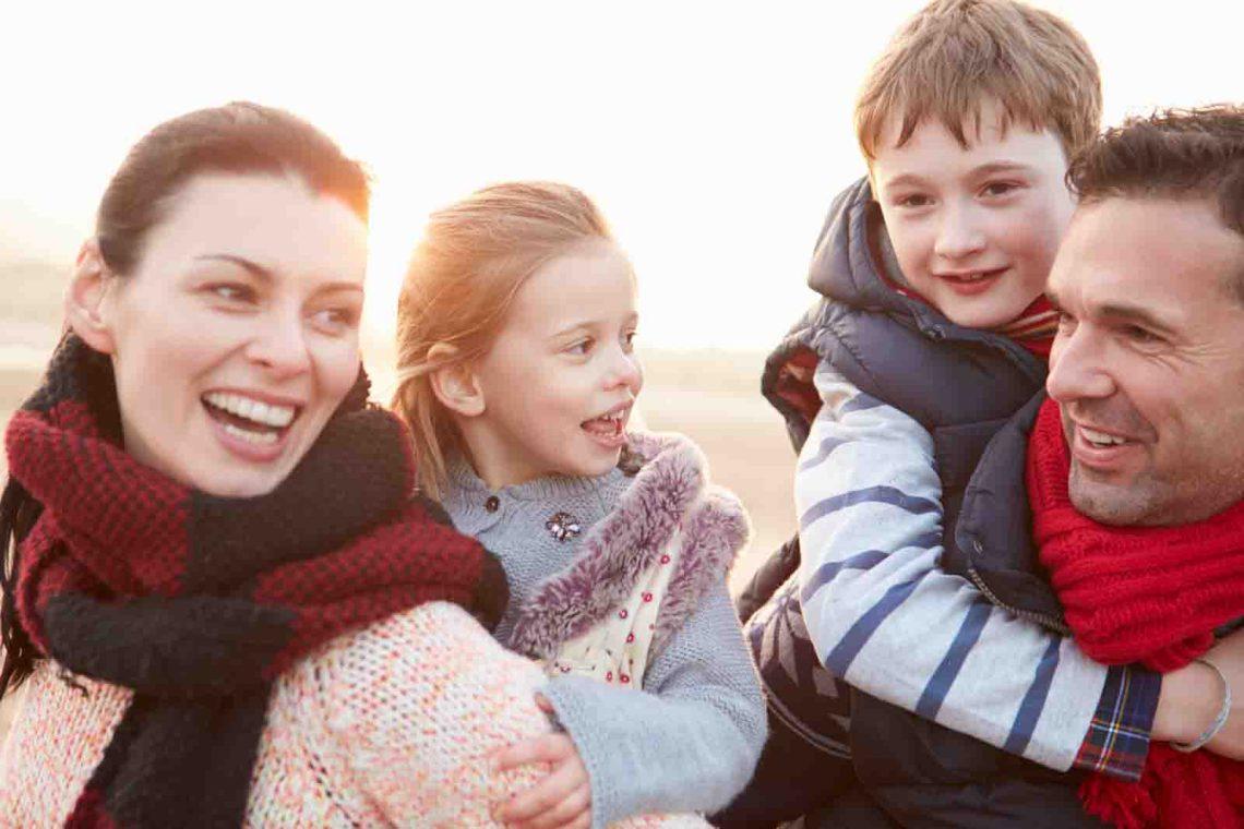 Positive Parenting Raising Children Disciplining Kids and Advice for Moms