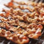 How to Make Candied Bacon Recipe