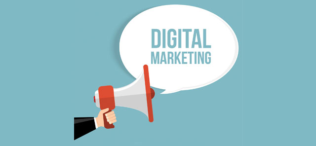 Curso de marketing digital gratis y redes sociales