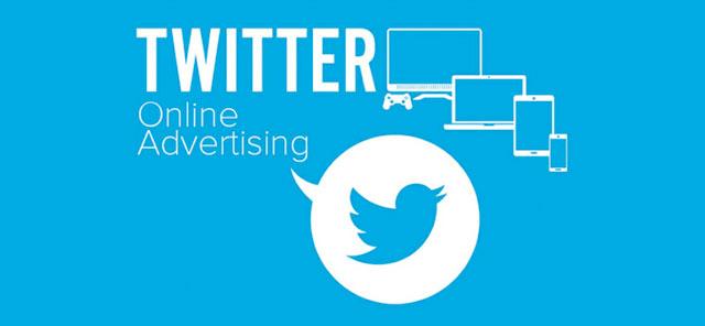 Curso twitter ads: aprende a promocionar una app
