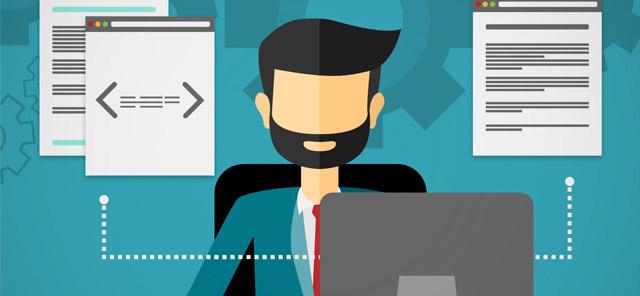 Guía de buenas prácticas para programar en PHP