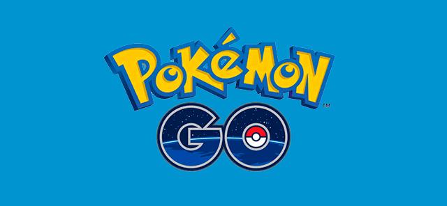 Pokemon GO: Curso Gratis con Trucos y Consejos