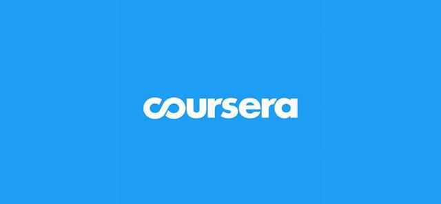 Coursera lanza 45 Cursos MOOC Gratis Nuevos!!