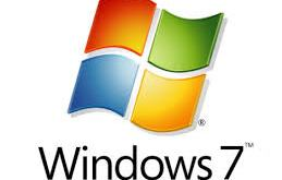 windows7format