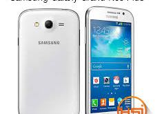 samsung galaxy Grand Neo Plus format atma