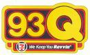kkbq2.png