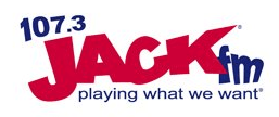 107.3 Jack JackFM Jack-FM WJGH Jacksonville