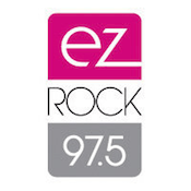 EZRock EZ Rock 97.5 CIQM London CB Kim