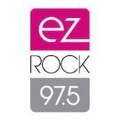 EZRock EZ Rock 97.5 CIQM London CB Kim