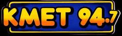 94.7 KMET Los Angeles Metromedia Westinghouse