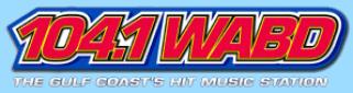 104.1 WABD 104 WABB Mobile Atmore Pensacola