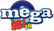 Mega 98.1 WNUE Orlando Jessica Reyes