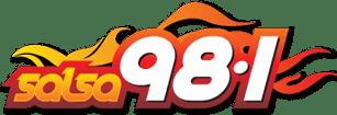 Salsa 98.1 WNUE Orlando