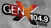Gen X Radio 104.9 Freddy KSGX Seattle Tacoma