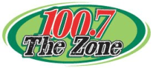 100.7 The Zone Free Beer Hot Wings Toledo W264AK WXKR WXKR-HD3