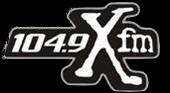 104.9 XFM Vancouver CKVX