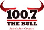 100.7 The Bull KQBL Boise Impact Radio