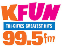 99.5 KFUN K-FUN Kitchener Waterloo CKKW Oldies Classic Hits