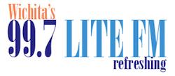 99.7 Lite-FM KHLT Wichita Fiesta