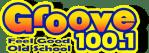 Groove 100.1 100 WVVE Old School Panama City