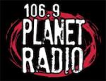 Planet Radio W295AZ Jacksonville WPLA 93.3 107.3