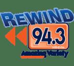 Rewind 94.3 WRND Clarksville Hopkinsville Variety Saga