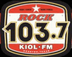 Rock 103.7 KIOL LaPorte Houston