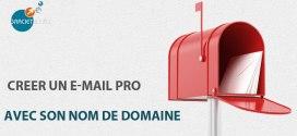 L'email professionnel
