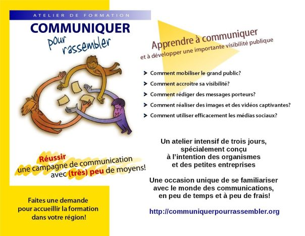 annonce-formation-communication