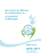 Rapport2010-2011