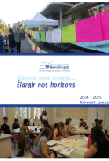 Rapport2014-2015