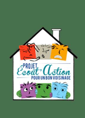 Maison-EcoutActionVBLANC